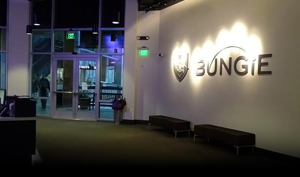 Bunigie Office