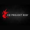 CD Projekt Red - Logo