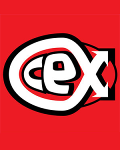 Concerns around store reopenings raised by CEX staff