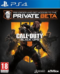 Uber Eats offer latest Call of Duty for £8