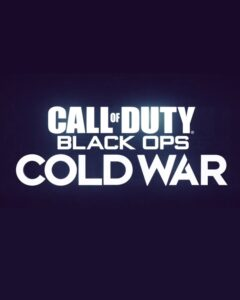 Call of Duty Black Ops Cold War teaser released