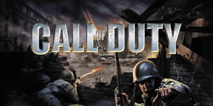 Call-of-Duty-Feature-Image