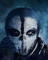 Call of Duty: Ghosts 2 Rumoured Release Date Leaked