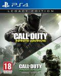 Call of Duty Infinite Warfare Legacy Edition - PS4