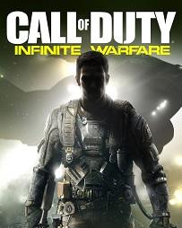 Call of Duty: Infinite Warfare and Modern Warfare Remaster Revealed
