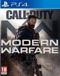 Call of Duty Modern Warfare 2019 - Reveal - PS4