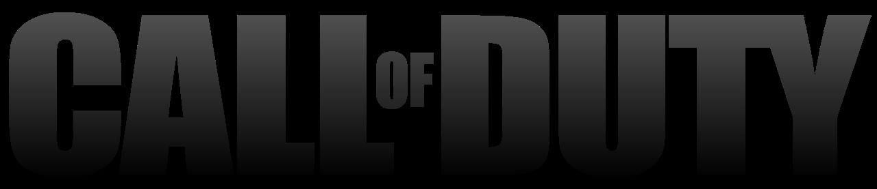 Call of Duty Series Logo