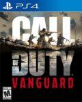 Call of Duty Vanguard - Reveal - US - PS4