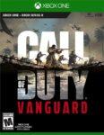 Call of Duty Vanguard - Reveal - US - Xbox One