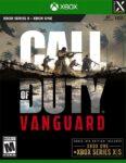 Call of Duty Vanguard - Reveal - US - Xbox Series X