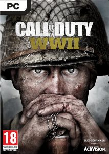 Call of Duty WW2 - PC