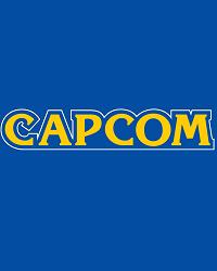 Capcom's Q1 profits driven up by game business