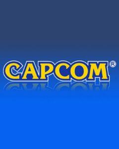 Capcom facing a lawsuit over stolen artwork