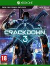 Crackdown 3 most played premium game on Xbox One