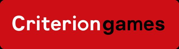 Criteriongames - Logo