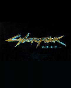 Cyberpunk 2077 coming to E3 2019