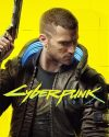 Cyberpunk 2077 delayed to September 17, 2020