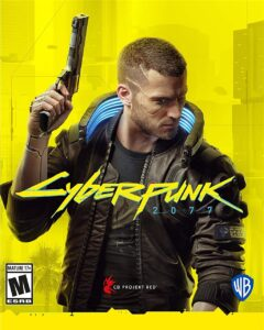 CD Projekt sales in 2020 go far beyond expectations