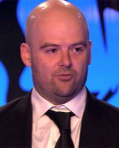 Dan Houser leaves Rockstar Games