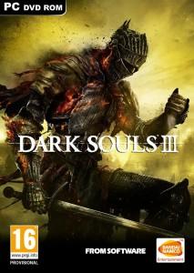 Dark Souls 3 - PC