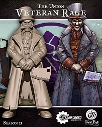 Dark Souls Board Game to Come to Kickstarter
