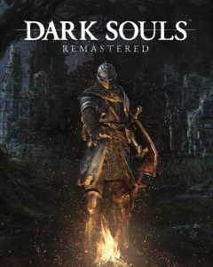 Dark Souls Franchise tops 27 million sales