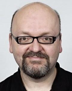 Veteran RPG Writer Leaves Bioware