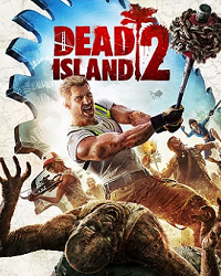 Dead Island 2 to be a cross-generation game