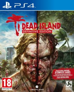 Dead Island: Definitive Edition Reviews