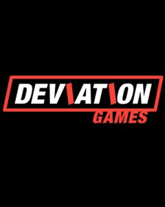 Deviation Games signs with PlayStation to develop new IP