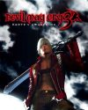 Devil May Cry 3 on Switch introduces style change system