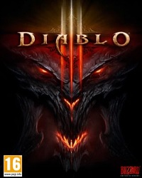 Diablo 3 may be coming to Nintendo Switch