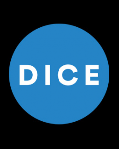 God of War receives nine DICE Awards