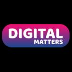 Digital Matters Publishing