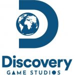 Discovery Game Studios