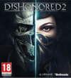 Dishonored 2 Review Roundup