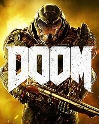 Doom sells 2 million copies on PC