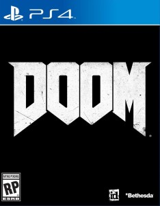 Bethesda: Doom to Rival Call of Duty and Battlefield