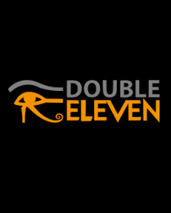Double Eleven expands to Malaysia
