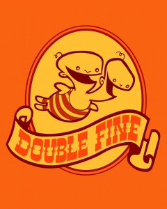 Microsoft acquisition makes publishing future for Double Fine uncertain