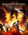 Dragon's Dogma Dark Arisen to release this fall