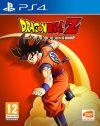 Dragon Ball Z: Kakarot releases and tops the UK charts