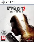 Dying Light 2 Stay Human - PS5