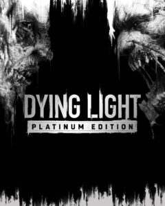 Dying Light Nintendo eShop ban affects multiple countries
