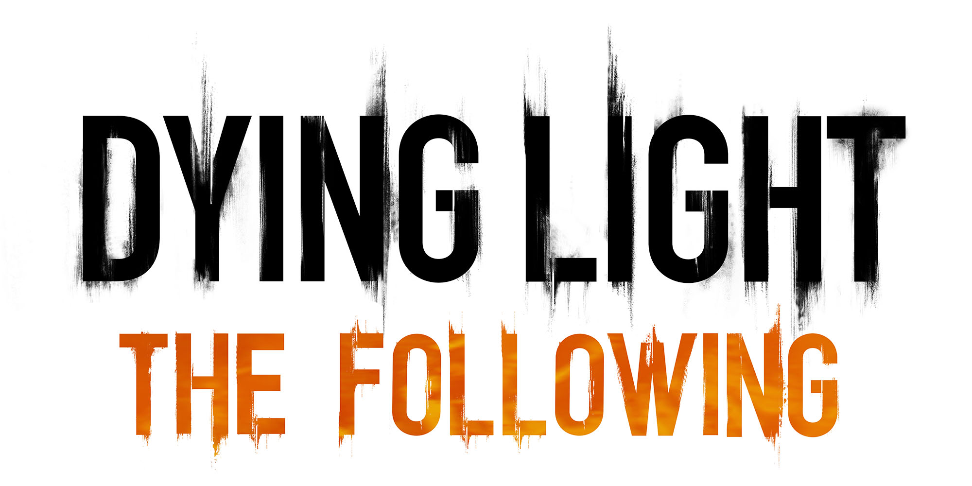 Techland Offers $10,000,000 Edition of Dying Light: The