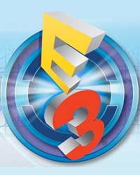5 Things to Watch Out at E3 2016 Expo