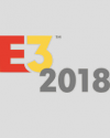 The biggest news from E3 2018 press conferences