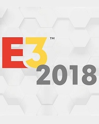 E3 2018 – Your checklist for all major press conferences