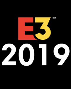 E3 2019 press conference details
