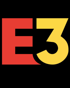 The ESA sets date for next E3 in 2021